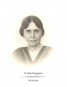 Indo-Europeaan