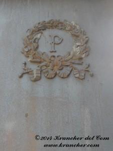 Perez D