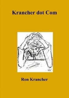 Krancher dot Com2