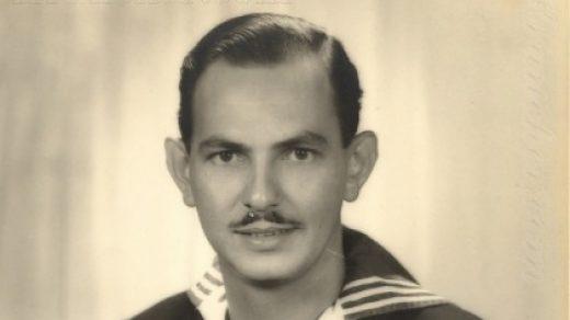Jan François Krancher
