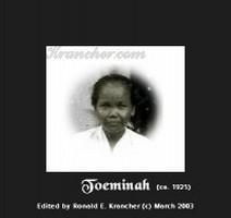 Oma Toeminah