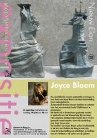 Joyce Bloem Nieuw Elan