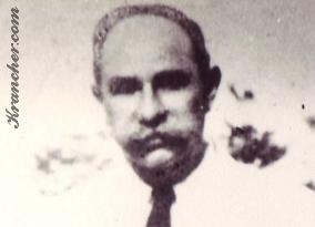 Philip Joseph Krancher