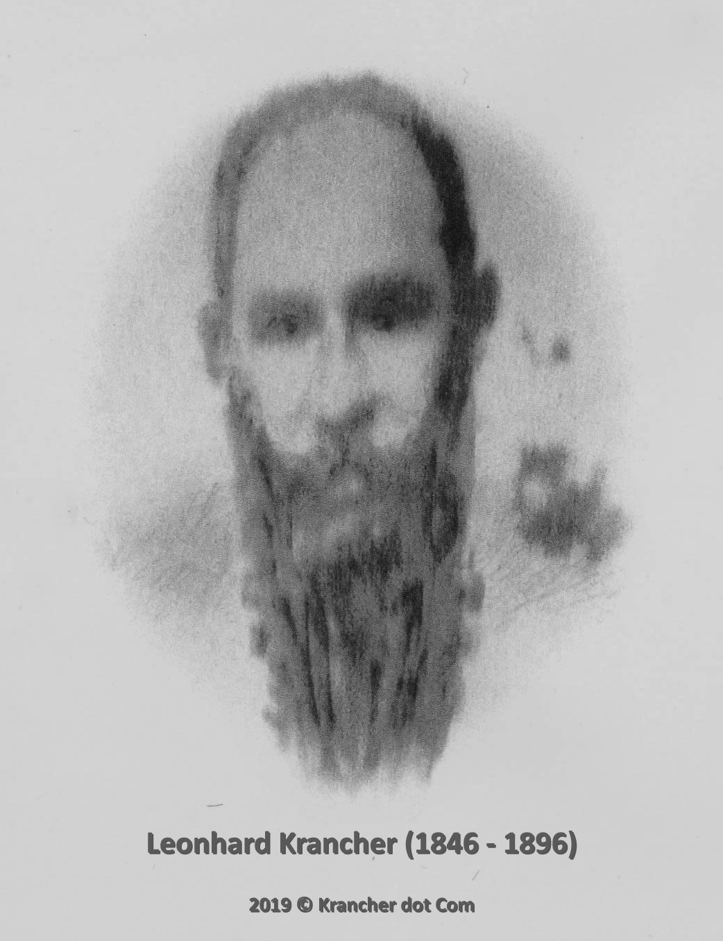 Leonhard Krancher