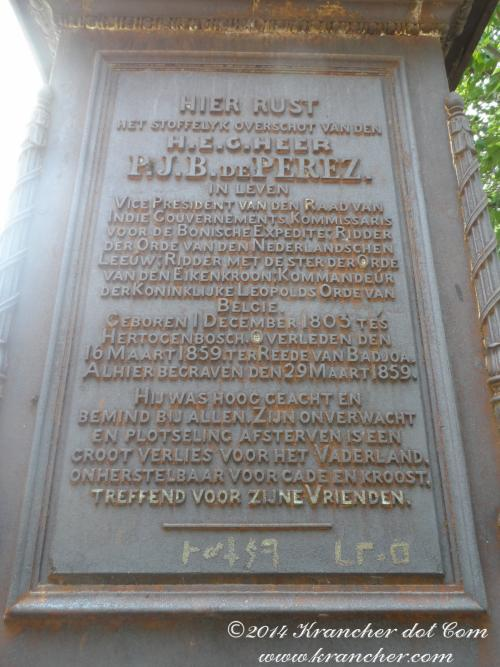 Perez E