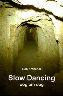 Slow Dancing (oog om oog)